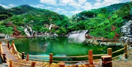 http://www.sdta.cn/uploads/1496644387-infoarticle-24420-1.jpg