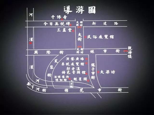 http://www.sdta.cn/uploads/1502413859/1508980153-640webp-2.jpg