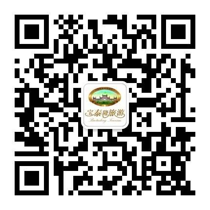 http://www.sdta.cn/uploads/1505809298/1509604450-20171102143336.jpg