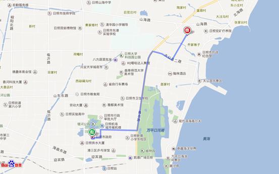 http://www.sdta.cn/uploads/1515130139/1515130168-image028.jpg