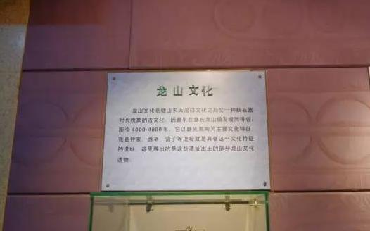 http://www.sdta.cn/uploads/1515137189/1515137233-image011.png