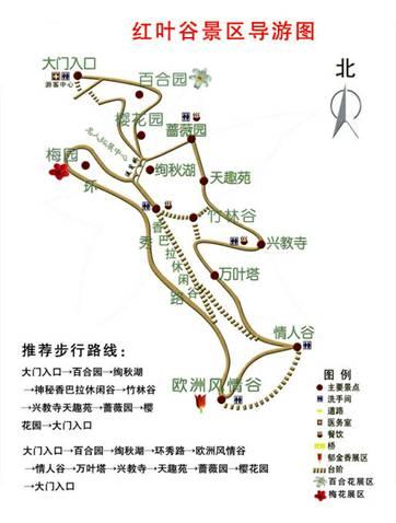 http://www.sdta.cn/uploads/1515205343/1515205353-image002.jpg