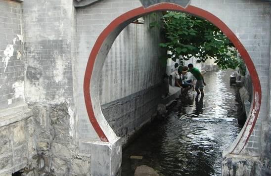 http://www.sdta.cn/uploads/1515305790/1515305814-image020.jpg