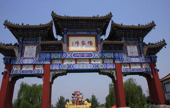 http://www.sdta.cn/uploads/1515388244/1515388257-image004.jpg