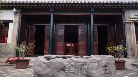 http://www.sdta.cn/uploads/1515389637/1515389658-image020.jpg