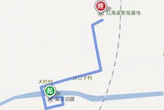 http://www.sdta.cn/uploads/1515391983/1516262137-image060.jpg
