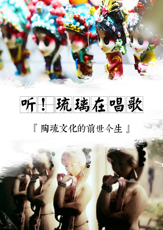 http://www.sdta.cn/uploads/1515392709/1515392755-image001.jpg