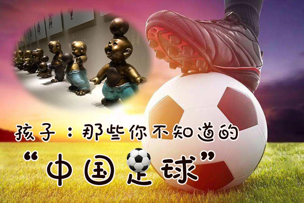 http://www.sdta.cn/uploads/1515651188/1515651217-image001.jpg